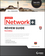 CompTIA Network+ Review Guide: Exam N10-006, 3rd Edition (1119021162) cover image