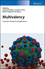 Multivalency: Concepts, Research and Applications (1119143462) cover image