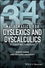 Mathematics for Dyslexics and Dyscalculics: A Teaching Handbook, 4th Edition (1119159962) cover image