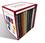 The Patrick Lencioni Box Set 2016 (1119365562) cover image