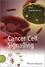 Cancer Cell Signalling (1119967562) cover image