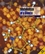 Metabolism at a Glance, 3rd Edition (1405107162) cover image
