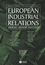 European Annual Review, European Industrial Relations: Annual Review 2001/2002 (1405108762) cover image