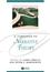 A Companion to Narrative Theory (1405114762) cover image