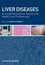 Liver Diseases: An Essential Guide for Nurses and Health Care Professionals (1405163062) cover image