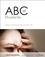 ABC of Headache (1405170662) cover image