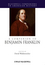 A Companion to Benjamin Franklin (1405199962) cover image