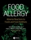 Food Allergy: Adverse Reactions to Foods and Food Additives, 4th Edition (1444358162) cover image