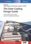 The Solar Cooling Design Guide: Case Studies of Successful Solar Air Conditioning Design (3433606862) cover image