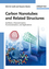 Carbon Nanotubes and Related Structures (3527324062) cover image
