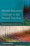Health Behavior Change in the Dental Practice (EHEP002662) cover image