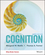 Cognition, 9th edition (EHEP003462) cover image