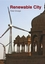The Renewable City: A comprehensive guide to an urban revolution (0470019263) cover image