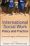 International Social Work Policy and Practice: Practical Insights and Perspectives (0470252863) cover image