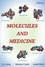 Molecules and Medicine (0470260963) cover image