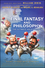 Final Fantasy and Philosophy: The Ultimate Walkthrough (0470415363) cover image