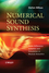 Numerical Sound Synthesis: Finite Difference Schemes and Simulation in Musical Acoustics (0470510463) cover image
