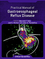 Practical Manual of Gastroesophageal Reflux Disease (0470656263) cover image