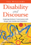 Disability and Discourse: Analysing Inclusive Conversation with People with Intellectual Disabilities (0470682663) cover image
