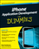 iPhone® Application Development For Dummies®, 3rd Edition (0470879963) cover image