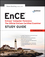 EnCase Computer Forensics -- The Official EnCE: EnCase Certified Examiner Study Guide, 3rd Edition (0470901063) cover image