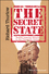 The Secret State: British Internal Security in the Twentieth Century (0631160663) cover image