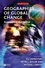 Geographies of Global Change: Remapping the World, 2nd Edition (0631222863) cover image