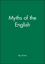 Myths of the English (0745613063) cover image