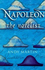 Napoleon the Novelist (0745625363) cover image