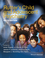 Rutter's Child and Adolescent Psychiatry, 6th Edition (1118381963) cover image