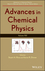 Advances in Chemical Physics, Volume 153, Advances in Chemical Physics (1118477863) cover image