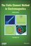 The Finite Element Method in Electromagnetics, 3rd Edition (1118571363) cover image