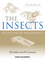 The Insects: An Outline of Entomology, 4th Edition (1118583663) cover image