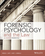 Forensic Psychology and the Law, Canadian Edition (1118727363) cover image