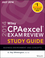 Wiley CPAexcel Exam Review Spring 2014 Study Guide: Business Environment and Concepts (1118917863) cover image