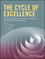 The Cycle of Excellence: Using Deliberate Practice to Improve Supervision and Training (1119165563) cover image