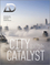 City Catalyst: Architecture in the Age of Extreme Urbanisation (1119972663) cover image