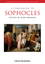 A Companion to Sophocles (1405187263) cover image