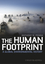 The Human Footprint: A Global Environmental History (1444326163) cover image
