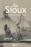 The Sioux: The Dakota and Lakota Nations (1557865663) cover image