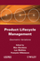 Product Life-Cycle Management: Geometric Variations (1848212763) cover image
