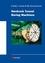 Hardrock Tunnel Boring Machines (3433016763) cover image