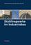 Stahltragwerke im Industriebau (3433601763) cover image
