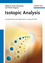 Isotopic Analysis: Fundamentals and Applications Using ICP-MS (3527328963) cover image