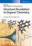Structure Elucidation in Organic Chemistry (3527333363) cover image