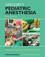 Gregory's Pediatric Anesthesia, 5th Edition (EHEP002663) cover image