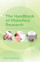The Handbook of Midwifery Research (EHEP002763) cover image
