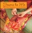 Seams to Me: 24 New Reasons to Love Sewing (0470259264) cover image