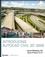 Introducing AutoCAD Civil 3D 2009 (0470373164) cover image