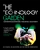 The Technology Garden: Cultivating Sustainable IT-Business Alignment (0470724064) cover image